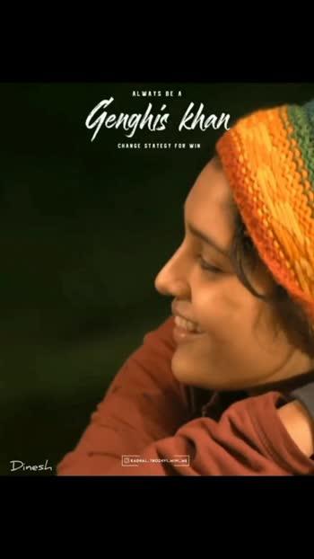 #iruthisutru #iruthisudru #madhavan #madhavanlovefeel #ritikasingh #beats #beatschannel #filmistaanchannel #filmistan-channel