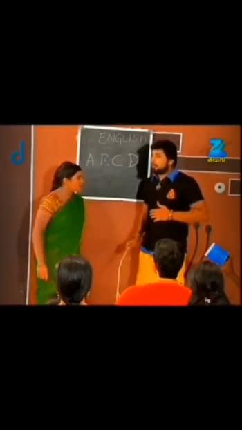#konchemishtamkonchemkashtam #rohini  #comedy 👌😀
