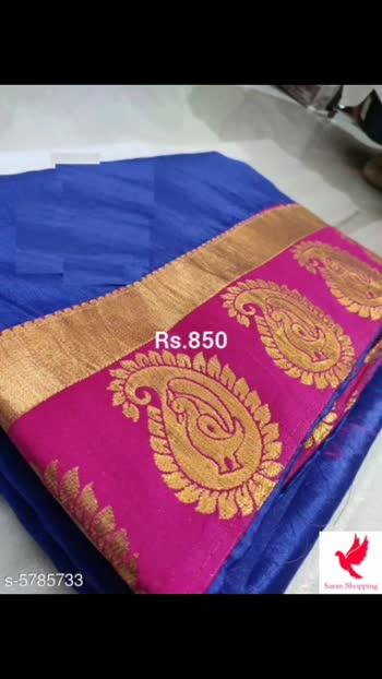 order for whatsapp 7598088158 #sareecollection
