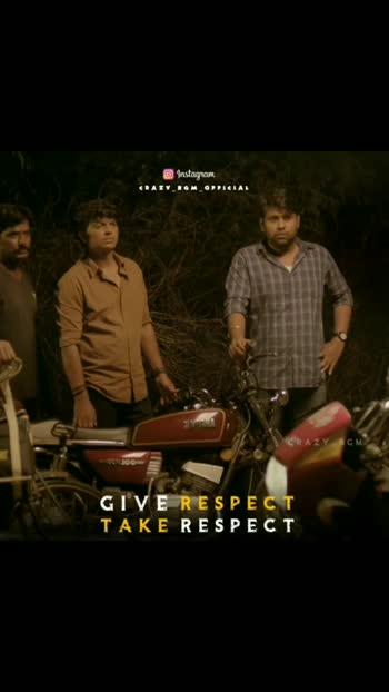 #giverespectandtakerespect #massscenes #police #uriyadi