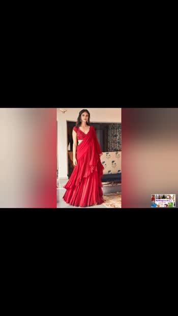 #fashion #roposoindiaofficial #indianwear #indianfashion #indianfashioninfluencer #indianfashionstore #indianfashionblog
