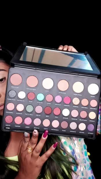 soft glam makeup #makeup #makeuptutorial #motd #softglammakeup #mrsouch