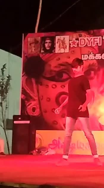 #roposo #roposostar #roposostars #beatschannel #roposodance #roposodancers #roposodancer #risingstaronroposo #risingstar #risingstars #dance #dancer #ramji #tatadtatad #bollywoodsong #bollywooddance #ranveersingh #deepikapadukone #famous #dancerslife #danceindia #dyfi #politics #roposoness #roposotrends #freestyledance #pongal2020 #roposopost #postrequests