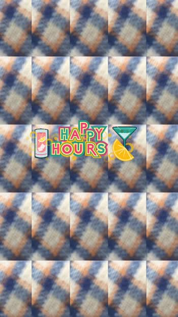 Love to all #roposo #happyhours
