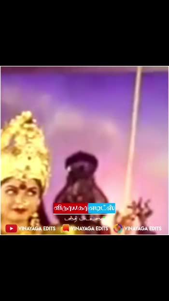 #bhakti #bhakti-tv #bhakti-tv #pakthipadal #pakthi_channel