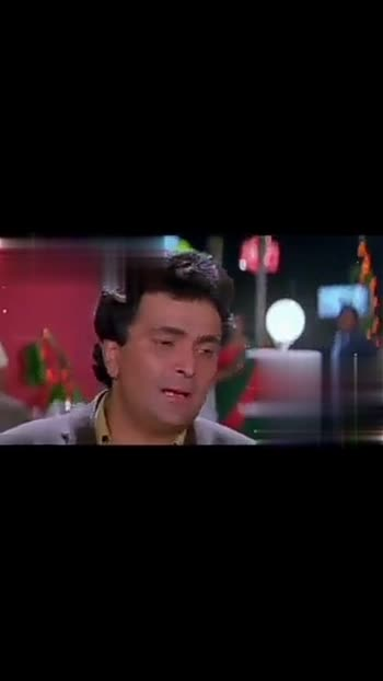 #hindibeats