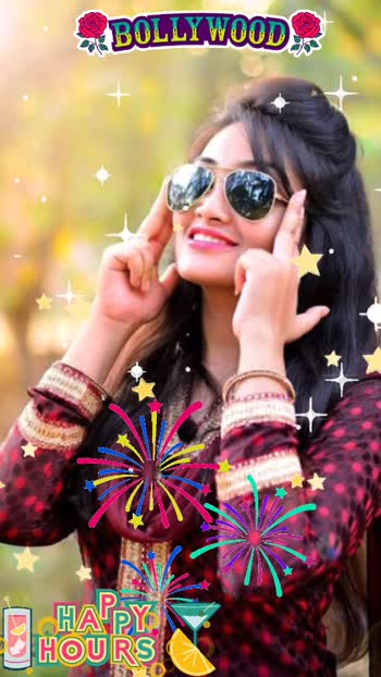आजा ना छू ले मेरी...!!! #dj_remix_whatsapp_status #whatsapp_status_video #bhojpuri_hot_dance #hindi_love_song #glitter #stars #celebration #bollywood #happyhours