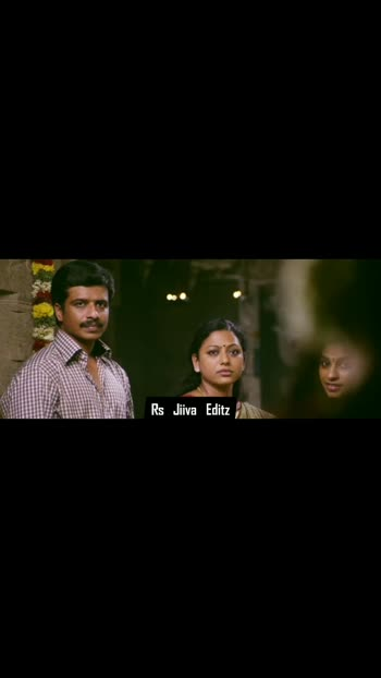 #amma  #anbuondruthaananathai  #pasam
