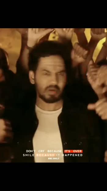 #simbu   #simbufans   #simbufansforever   #trisha   #vinnaithaandivaruvaayaa   #vinnaithandivaruvaya  #vinnaithandivaruvayamovie  #unnai_paartha_pinbu_naan_naanagaellaye   #thalapathy   #beats    #beatschannels   #beats_channels    #beatschannels   #beatstv   #beatschannel-roposo-star   #beats-rajasthani-tadka   #beatschannel-roposo-star-kamalversion   #vijay   #filmistaanchannel   #filmistaan   #filmistan-channel   #tamilsong   #tamilbeats   #tamilwhatsappstatusvideosong   #tamilwhatsappstatusvideos   #hiphoptamizha #naansirithal #breakup #breakupsong_whatsapp_status