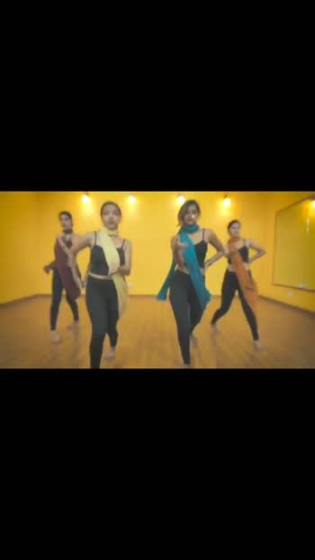 Saiyan ji.....    #ipcrew #bollywood #bollywoodsong  #roposo #roposostar #roposostars #roposobeauty #roposolove #roposo-dance #roposocontest #roposo-style #roposostarchannel #roposoness #roposostyle #roposorisingstar #risingstar #risingstaronroposo  #dance #dancerslife #dancer #dancevideo #dancechallenge #dance4life #dancemoves #dancevideoindia  #shoot #shooting #shootmode #shootdiaries #shootlife #shootday #shootmodeon  #bollywooddance #bollywood-tadka #bollywoodsuperstar #bollywoodvideos #indian #india #ethnic #enthicwear #lehnga #lenghacholi #lehngastyle  #quarantine #corona #coronavirus #pandemic