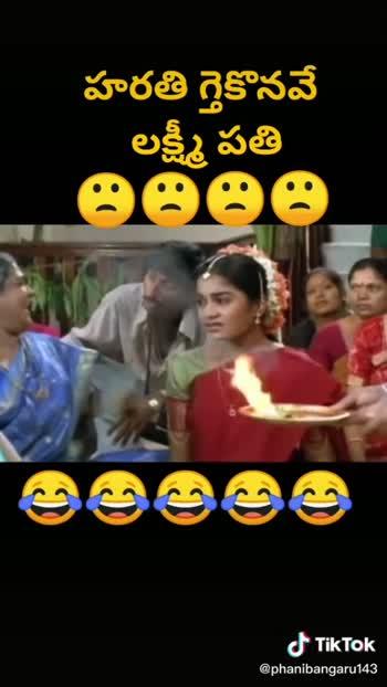 #comedyvideo #comedyclips #comedyclips #comedyindia