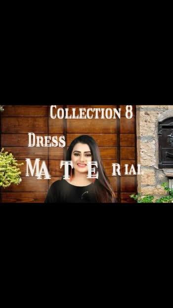 #fashion #indianfashion #indianwear #indianfashioninfluencer #indianfashionblogger #indianfashionstore #dressmaterial