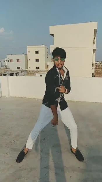 #yummytummy #dance #dancelifestyle #dancer