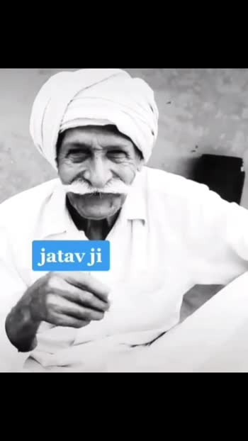#jatav #jatavji #jatavekta #jatavsamajh #jatavni #जाटव #jaibhim #जयभीम