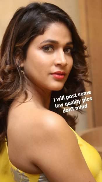 actress #indian actress