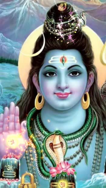 #bhakti #bhakti-tv #bhfyp #bhaktisong #bhaktiroposo #tranding #foryou #foryoupage #beats
