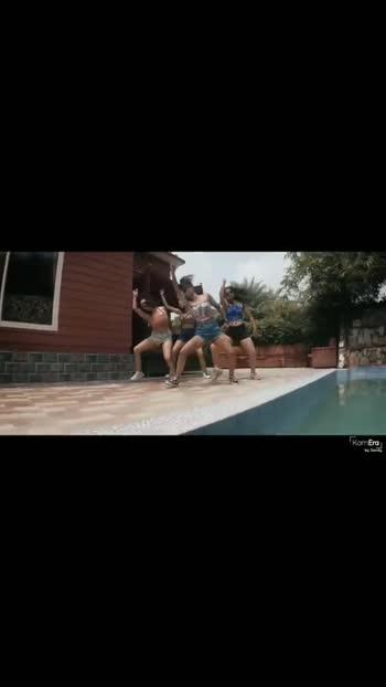 Pagal h...  #badshah #badshahsongs  #ipcrew #bollywood #bollywoodsong  #roposo #roposostar #roposostars #roposobeauty #roposolove #roposo-dance #roposocontest #roposo-style #roposostarchannel #roposoness #roposostyle #roposorisingstar #risingstar #risingstaronroposo  #dance #dancerslife #dancer #dancevideo #dancechallenge #dance4life #dancemoves #dancevideoindia  #shoot #shooting #shootmode #shootdiaries #shootlife #shootday #shootmodeon  #bollywooddance #bollywood-tadka #bollywoodsuperstar #bollywoodvideos #indian #india #ethnic #enthicwear #lehnga #lenghacholi #lehngastyle  #quarantine #corona #coronavirus #pandemic