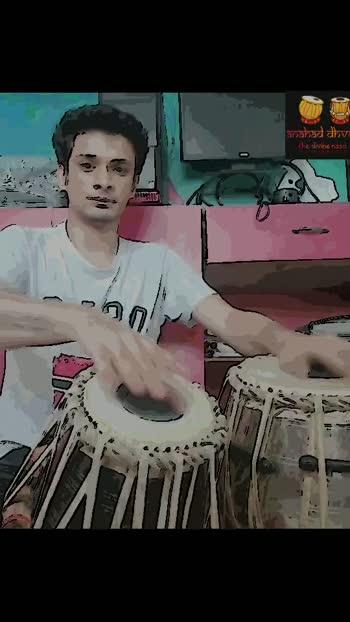#foryou  #indianclassicalmusic #tabla #tablacover #hindustaniclassical