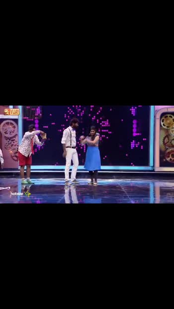 #rioraj #shruthi #dance #filmistaanchannel