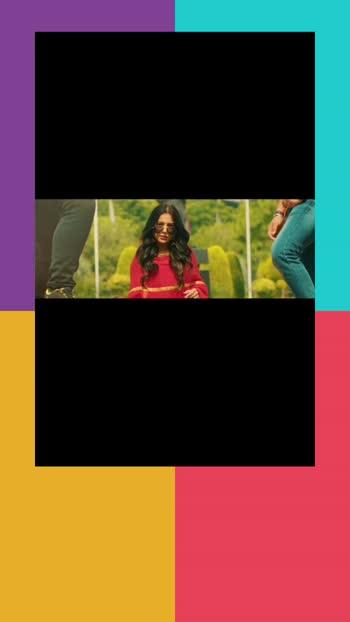 punjabi song #bhfyp #followme #indian #punjabi #coronavirus