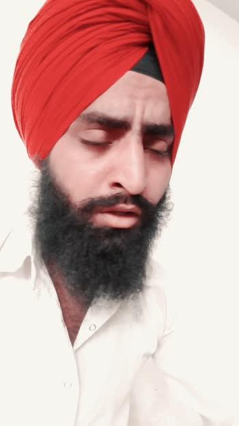 #mohabbat #mainbhisinger