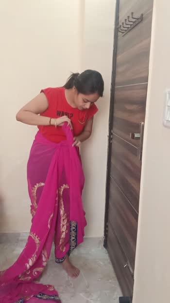 #fashionable #marathi