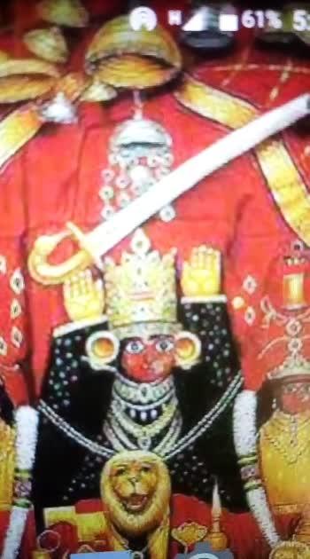 #bhakti #bhakti-tv #bhakti-channle #bhaktisong #bhfyp #bhajan #bhajanpremi