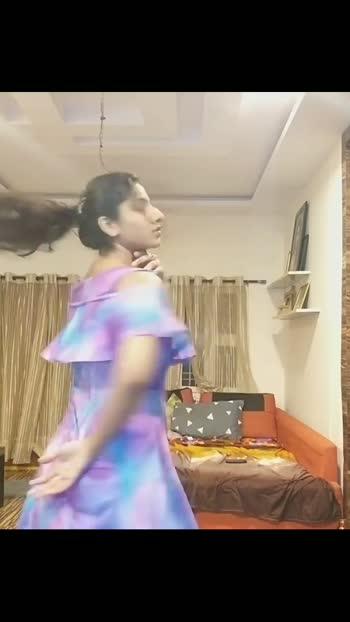 Vishnu Priya Crazy Dance #dancevideo #vishnupriya #lockdown #hotdancegirl #hot-hot-hot