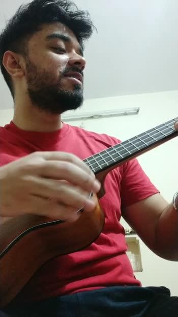 #coversong  #barfi  #ukulele #ukuleleindia  #ranbirkapoor #ranbirkapoorfanclub #unpluggedcover #unpluggedcover #ukelections