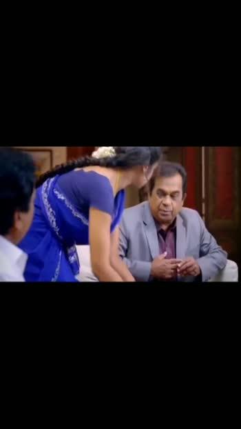 braham @₹34 ha ha Film star 😁😚 Film star roposo star Film star 😁😚🤩