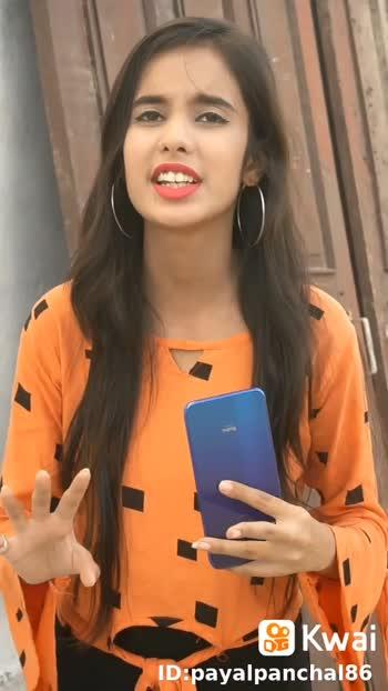 Exam #nice-song #funnyvideo #swamyayyappa #tiktok-roposo #amazingvideo #superhit_song #kwaistar #kwaiindiaofficial #kwaiindiaofficial #roposostars #roposostars #roposo-beats