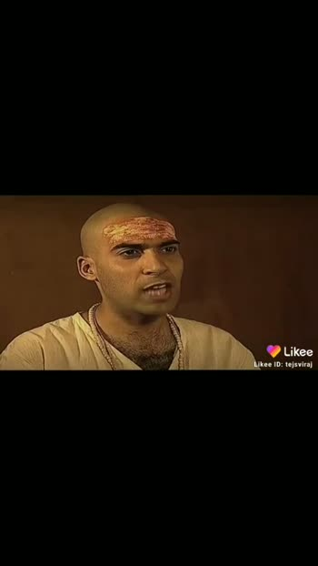 #ram #ramtemple #bhakti #lordrama