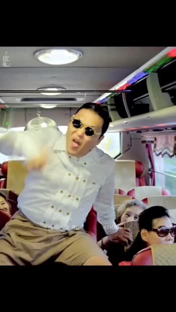 #insta_bunny_creations #psy #gangamstyle #gangamstar #psygangamstyle #telugumovies #tollywood #tollywoodactor #roposostar #beatschannel #foryou #foryoupage #haha-tv #digi #feeds #beatschannel #filimistaan #love-status-roposo-beats #motivationalquotes #bgm_daily_songs #telugusongs