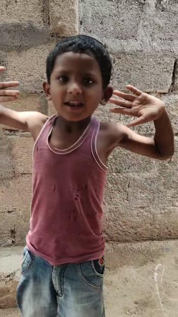 ramcharan song #megastar-ramcharan