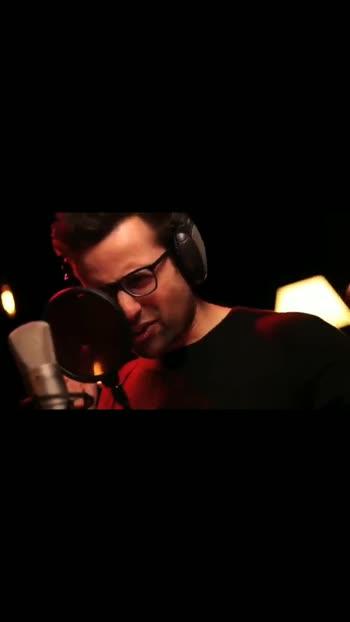 #bantiktok #readymade #followme #new-song