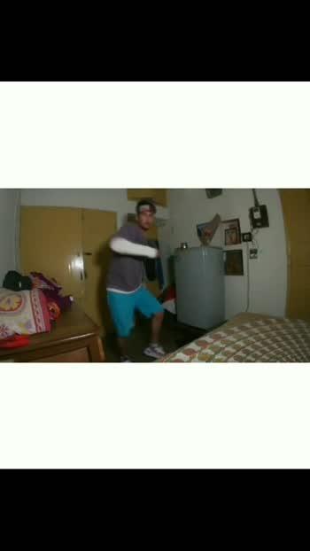 move your body now  choreography........... #dancerslife  #urbanchoreography #moveyourbody #roposo #dancevideo