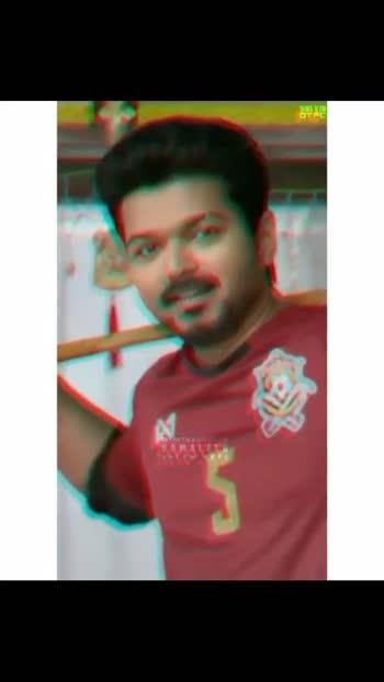 #thalapthy_vijay #master #bigil #rayappan #nayanthara #yogibabu #atleedirector