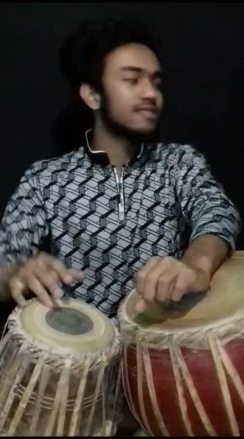 thakim tumar xote #tablacover #tabla_music  #lovesong #assamesesong #lovestatus #followme