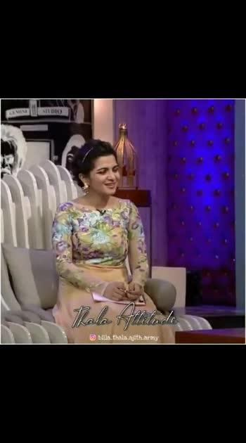 #thala-ajith #thala-ajith-theri