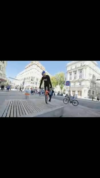 #bmx #rider