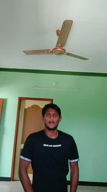 #roposo-beats #roposotrending #thala-ajith #dheena #kollywoodactor #coronavirusindia