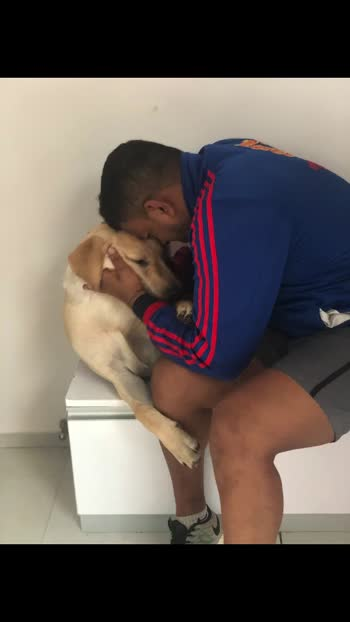 #dog #dogsofinstagram #dogs #instagramdogs #instapuppy #instagramanet #instatag #dogstagram #dogoftheday #doglover #doggy #dogs_of_instagram #dogsitting #doggie #doglovers #dogsofig #doglife #doglove #dogscorner #dogslife #doggies #pup #pet #pets #ilovemydog #puppy #puppylove #puppypalace #puppygram