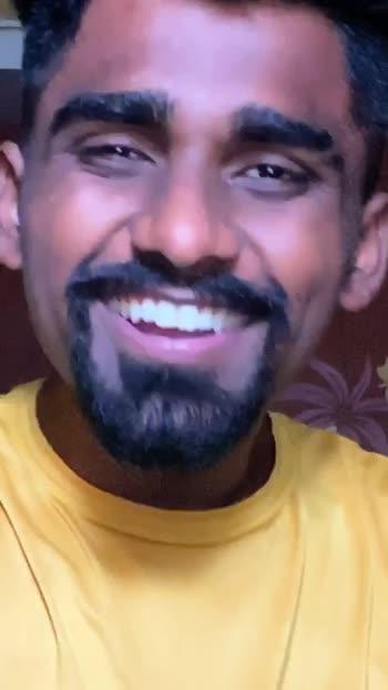 Bhai bhai ❤️ #roposo-foryoupage #foryoupage #roposo-trending #trending #maulikfam
