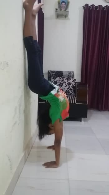 flexibility  practice
