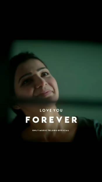 #majili #nagachaitanya #samantha #onesidelove #love_foreverr #priyathama_priyathama