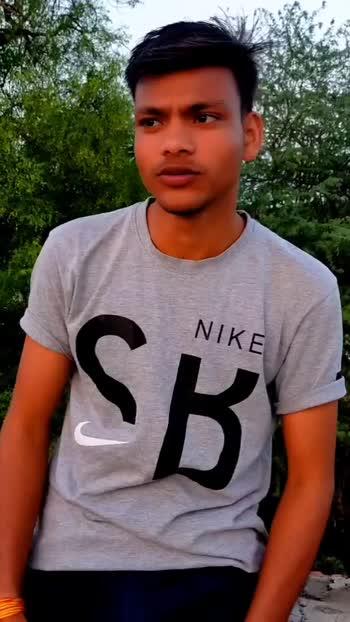 #attitudeboys