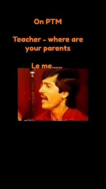 #meme #memesdaily  #memesdaily