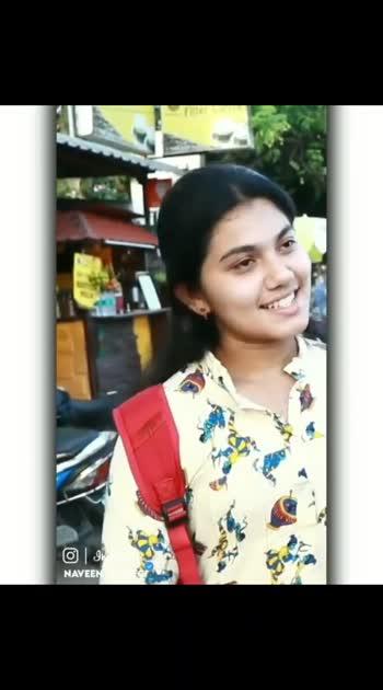 #thala-ajith-theri #thala-ajith