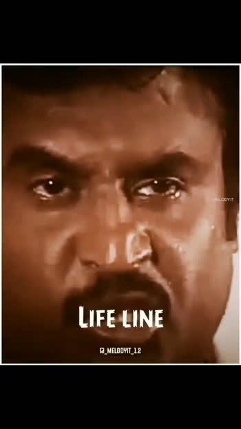 #rajinikanthfans #lifelessons #lifeline