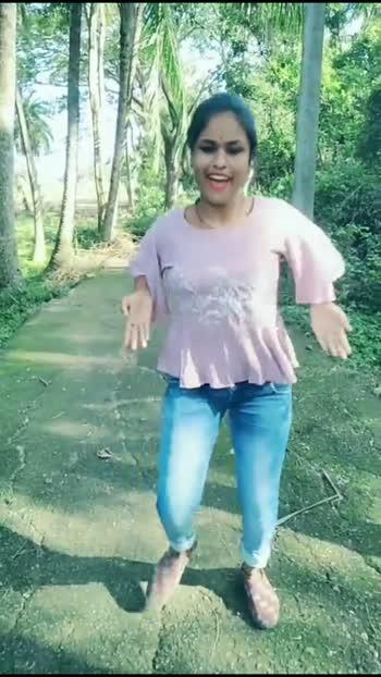 #tamil #tamil dance